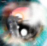 TIL4.07_SEE_5_(LowRes).jpg