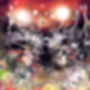EMO2.14_DIZZY_6.jpg