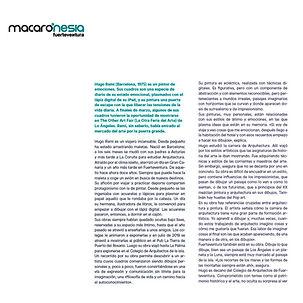 MACARONESIAmod_2.jpg