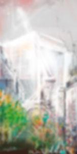 MOW1.01_SPIRIT OF PARIS_B_(LowRes).jpg