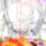 MOW.09_(LowRes).jpg