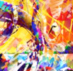 TVI.24_(LowRes).jpg
