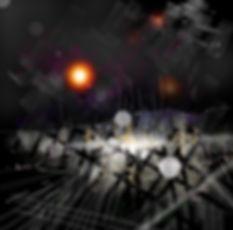 NKS1.12_STARLIGHT CITY_(LowRes).jpg