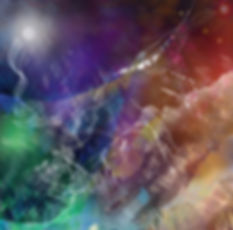 NKS2.01_ARISING UNIVERSE_2_(LowRes).jpg