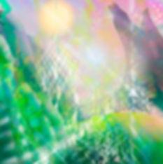 MOW1.07_ORIGIN_4B.jpg