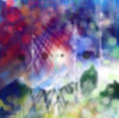 MOW1.08_BOREALIS_(LowRes).jpg