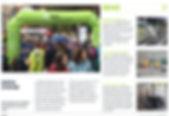 Páginas_desdeNewsletter_429_pag.jpg