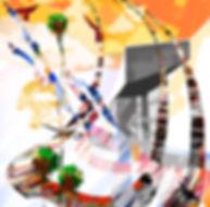 OU.06_(LowRes).jpg