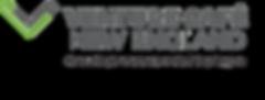 VCF New England Logo + tagline.png