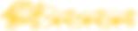 146535_wells-fargo-stagecoach-logo-png.p