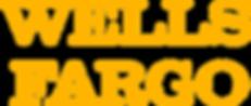 kisspng-logo-wells-fargo-portable-networ