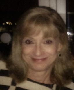 Denise .jpg