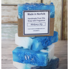 blue soap 2-page-001.jpg