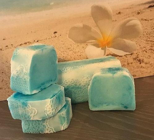Blakeney Sky Soap