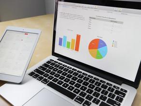 A importância do Excel para o desenvolvimento profissional.