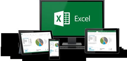 Aprender Excel: Curso Presencial ou Online? Qual o melhor?
