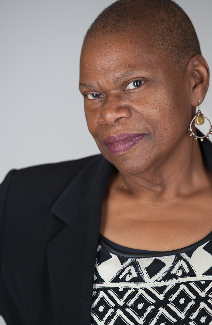 Dr. Deborah Pittman, the author/composer of Small Shoulders / Big Dreams.