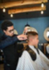 Barber Club_022.jpg