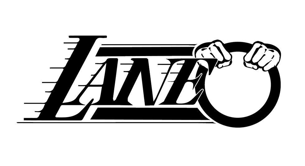 LaneO_LogoB_Final-01_edited.jpg