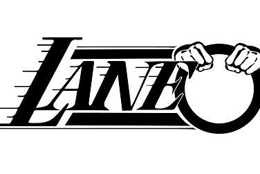 LaneO_LogoB_Final-01.jpg
