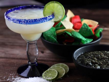 Mariposa Cocina & Cocktails 51.JPG
