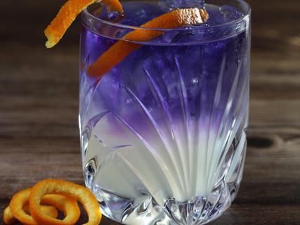 Mariposa Cocina & Cocktails 3.JPG