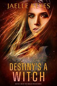 DESTINY'S A WITCH FINAL origin.jpg