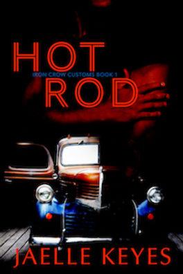 HOTROD200X300jpg.jpg
