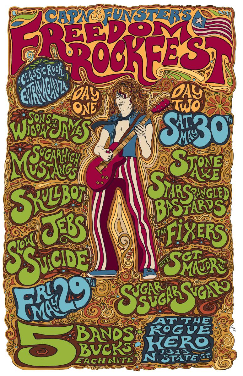 Rockfest_Poster.jpg