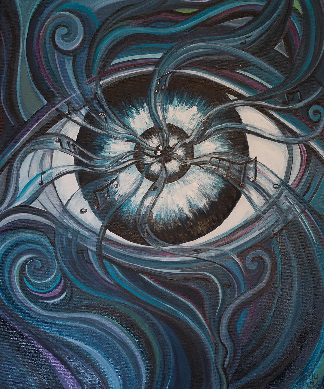 EyeHere