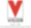 Vigor Logo.png