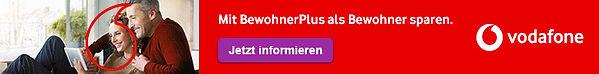 Vodafone Logo.jpeg