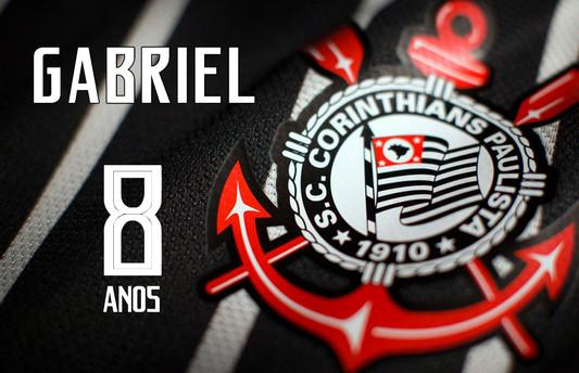 Gabriel_Corinthians