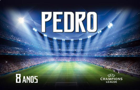 Pedro_Champions