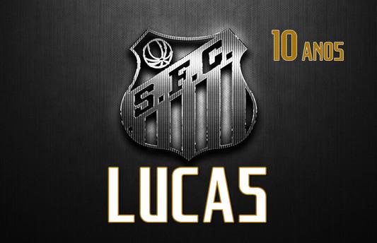Lucas_Santos
