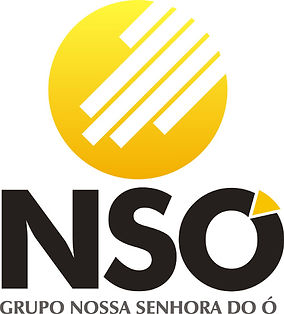 logo_nso.jpg