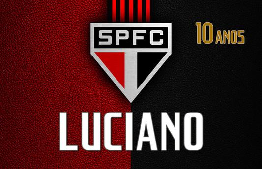 Luciano_SPFC