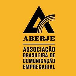 aberje_logo.jpg