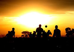São Caetano Futebol