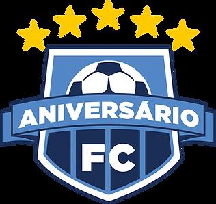 1 - Logo vazado 2.png