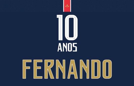 Fernando_PSG