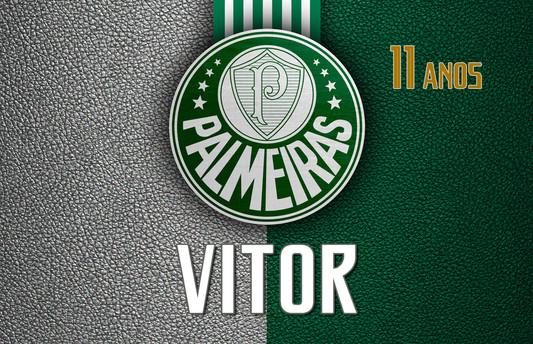 Vitor_Palmeiras