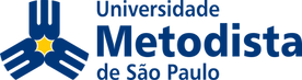 universidade-metodista-sp-logo.png