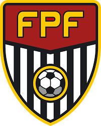 fpf_logo.png