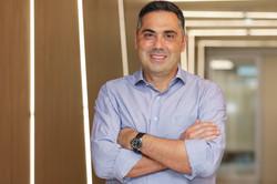 CEO da Klabin