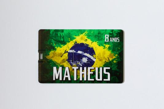 Matheus_01