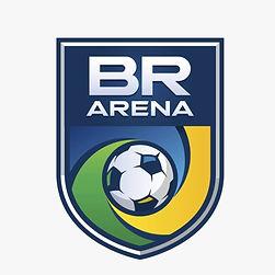 br_arena.jpg