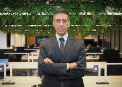 Colaborador da Santos Brasil