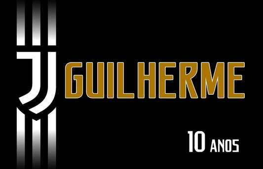 Guilherme_Juventus