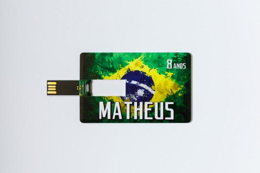 Matheus_02